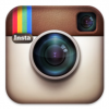Instagram Gets 80 Million Users, Loses &#8216;Find Your Friends&#8217; Through Twitter&#8217;s API