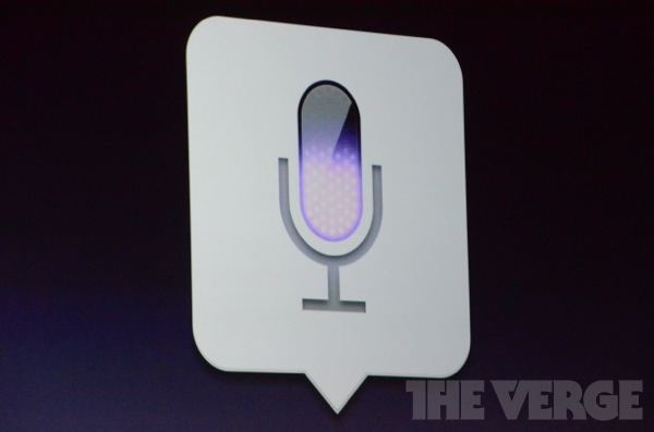 Mac OS X Voice Dictation