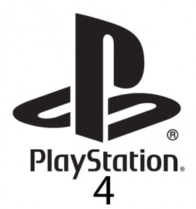 Sony PlayStation 4 To Be Released At Destination PlayStation 2013