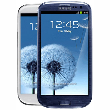 How To: Root Samsung Galaxy S III [Sprint, T-Mobile, AT&T Models]