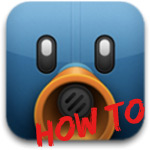 How To: Access Tweetbot's Super Secret Settings On iPhone, iPod Touch Or iPad