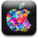 Everything You Need To Know To Stay Up To Date With What Is Happening At WWDC 2012 Starting Monday