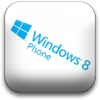 Microsoft Talks About Windows Phone 8: New Hardware, IE10, NFC Sharing And Much More!