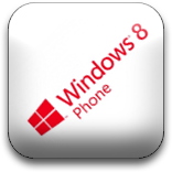 Windows Phone 8 RTM Is Said To Be Finalized, Should Be Officially Announced Soon
