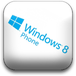 Windows Phone 8 Still Lags Behind In HTML5 Support Compared To The iPhone Running iOS 6 Beta