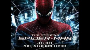 amazing_spiderman_trailer