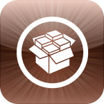 [iJailbreak's Toolkit] 5 Must-Have Cydia Tweaks And Utilities For Retro Gamers–2012
