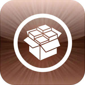 The Official iOS 6 Cydia Tweak And Application Compatibility List