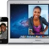 FaceTime Not Working For You? Apple Says Update To iOS 7