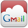 Having Gmail IMAP Problems? You're Not Alone, Here's Is A Temporary Solution