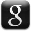Google Officially Fined $22.5 Million By FTC For Safari User Gaffe