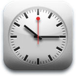 Apple Reaches Licensing Deal With Swiss Railway For Use Of Iconic Clock