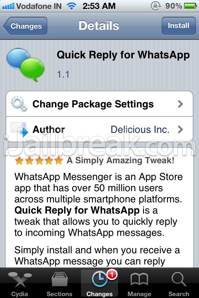Whatsapp App Free Download - xclusiveteckcom
