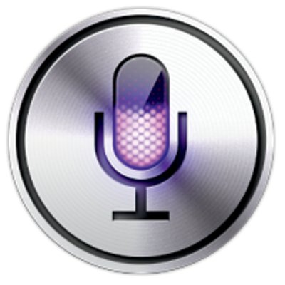 Apple Is Trying To Make Siri More Life-Like And Personable