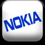 Nokia Lumia 920 Vs. iPhone 4S In A Heads-Up Video Stabilization Showdown