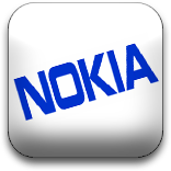 "Nokia Considering Selling Headquarters In Finland As Part Of ""Restructuring"""