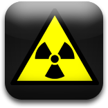 Apple iPhone 4S Emits 3 Times More Radiation Than The Samsung Galaxy S III