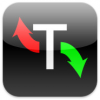 Transmission RPC Lets You Control Your Transmission Torrent Server Through iPhone, iPad, iPod Touch