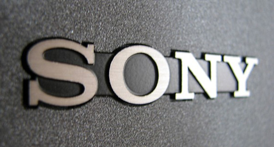 Sony Xperia V To Feature 'Sensor-On-Lens' Touchscreen Technology