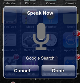 VoiceSearch BigBoss Repo Free
