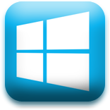 Windows Phone App For Windows 8 Allows For Seamless Integration Between Microsoft's Phone And Desktop Platforms
