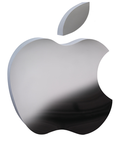 Apple Now Owns Apple.co.uk Domain Name