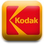Kodak On The Verge Of Bankruptcy, Loses Patent Case Against Apple And RIM