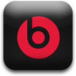 Beats Audio Plans To Launch Their Own Smartphone, TV, And iTunes-Style Service