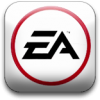 EA Games BIG THANKS Sale Slashes The Prices Of iOS Apps By Up To 90%