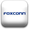 Foxconn Officially States It Is Having A Hard Time Coping With The Demand For The iPhone 5