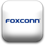 Foxconn Having Difficulties Getting Their Robots Deployed