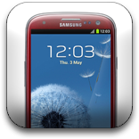 Apple Is Now Seeking To Ban Samsung's Flagship Smartphone, The Galaxy S III, In The U.S.