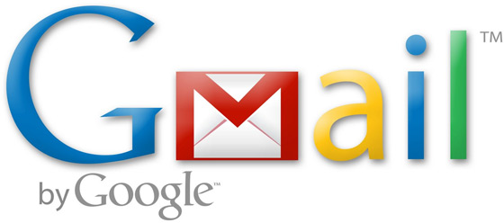 Gmail Errors On Mobile Devices