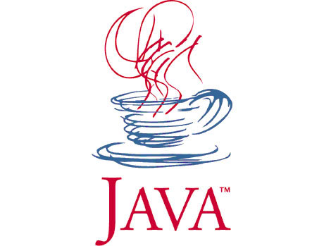 Latest Update For OS X Removes Java Applet Plugin