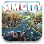 New SimCity 2013 Will Be Getting Mac Version In February [VIDEO]