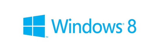 Windows 8 logo landscape-ijailbreak