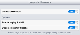 UnrestrictPremium Cydia BigBoss $2.99