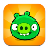 Angry Birds For iOS And Android Updated With New Bad Piggies Episode