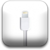 Lightning To 30-pin Adapters Begin Shipping From Apple