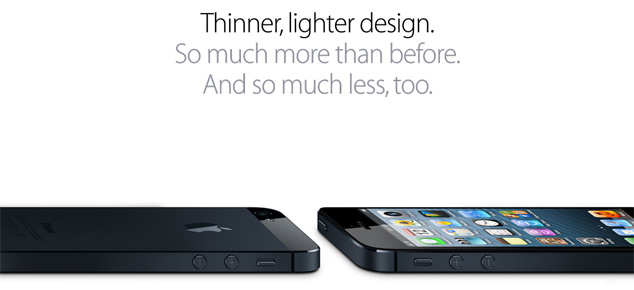 Gene Munster Predicts 6-10 million iPhone 5 sales