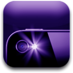 Apple Responds To Purple Lens Flare Complaint, Tells You You're Doing it Wrong