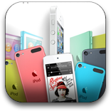 The Giant Re-Cap Of Apple's Yerba Buena 2012 Keynote: iPhone 5, New iPods And iTunes 11