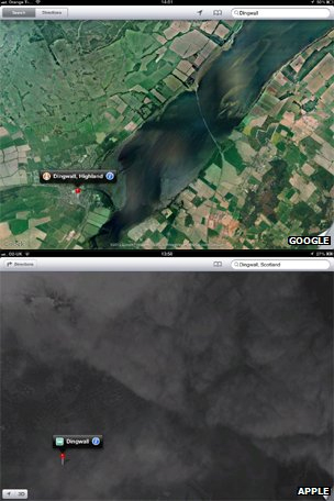 apple-maps-ios-6-google-maps.jpg