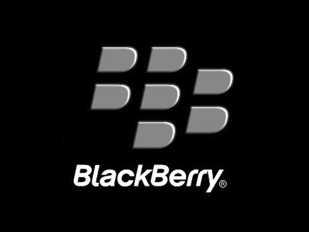 Analysts Predict BB10 Won't Be Ready Until At Least March 2013