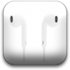 Watch The Official Video For Apple's New EarPods Earphones
