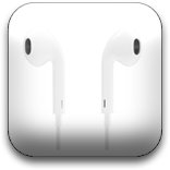 New iPod Touch And iPod Nano Will Come With Mic-less EarPods