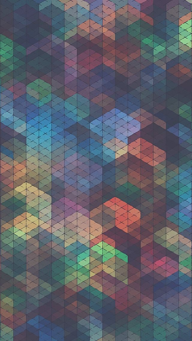 iPhone 5 Wallpaper 5