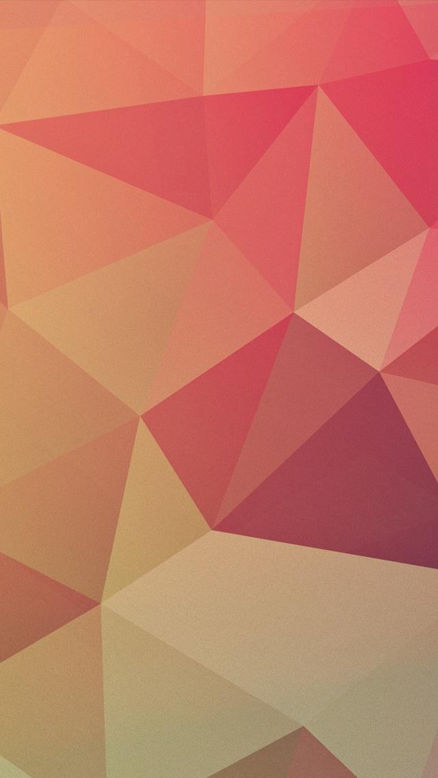 iPhone 5 Wallpaper 6