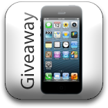 iJailbreak Is Giving Away A 32GB iPhone 5 [ENTER NOW]