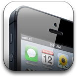 Designers Rejoice! The iPhone 5 iOS 6 GUI PSD Is Now Available [Download Now]